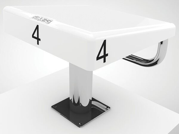 starting-platform-aqueas-aq-sp05