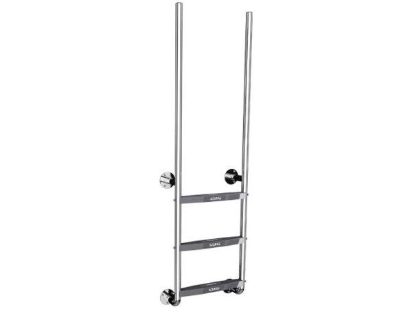 AQUEAS Ladder AQ-LDR06 - Aquachem