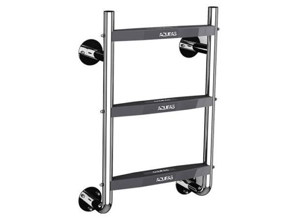 AQUEAS Ladder AQ-LDR07 - Aquachem