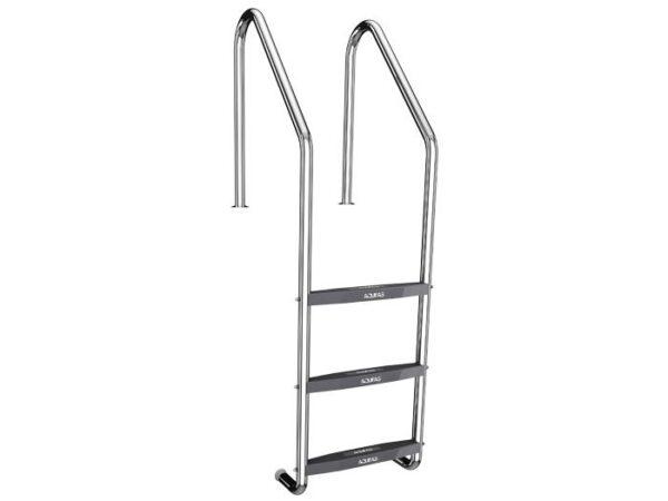 AQUEAS Ladder AQ-LDR09 - Aquachem