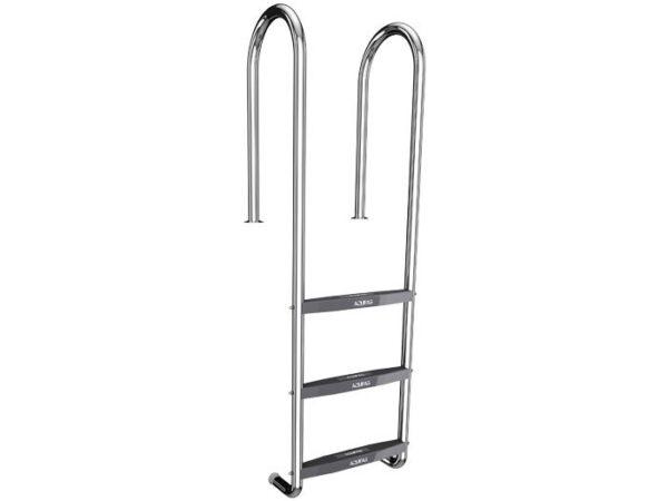 AQUEAS Ladder AQ-LDR10 - Aquachem