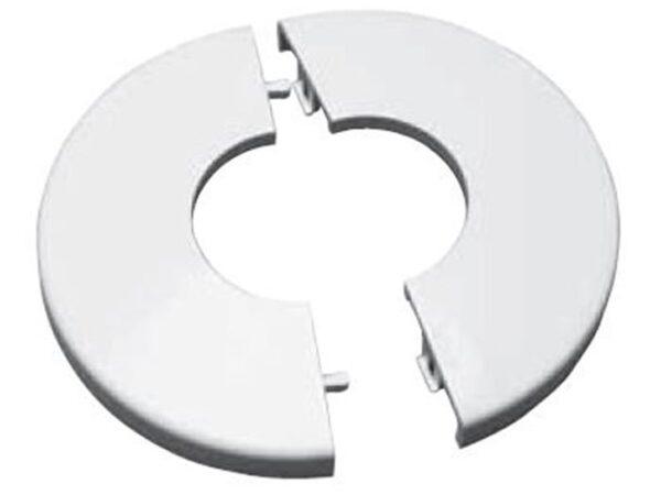 SnapTite Cover Plate-Aquachem