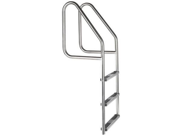 SL-PF-3 Ladder - Aquachem