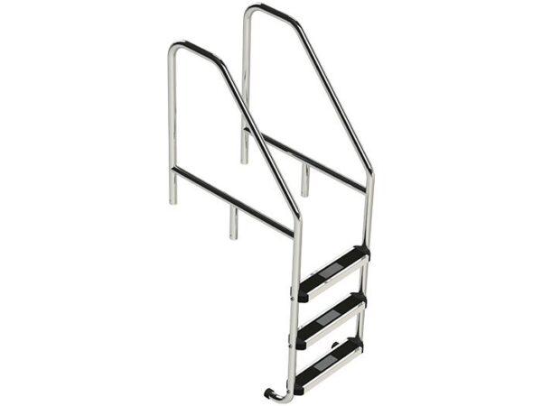 SR-WF-3 Standard Ladder - Aquachem